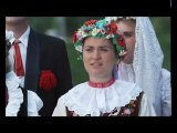 Гимн Украины на польском языке
