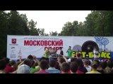 Чемпионат России по бит-боксу 2014. Финал