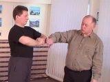 Николай Шерстенников - Атлас самопомощи