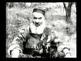 (Документальный фильм про чеченскую войну) 18+