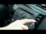 Обновленная Mazda 6